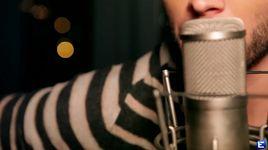 beautiful (cover) - dj craig