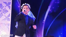 thien duong goi ten (live) - hoai lam, mia