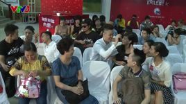 vietnam's got talent 2014 (tap 4) - v.a