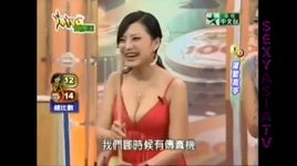 game show nhu nay ai muon choi khong - v.a