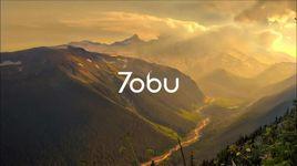 tobu mix (vol.1) - tobu