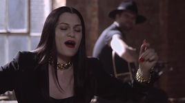 ain't been done (acoustic) - jessie j