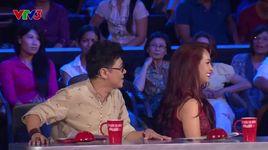 vietnam's got talent 2014 (tap 5) - v.a