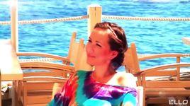 our summer - taliana