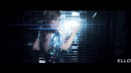 how much can you ... (summer dance mix by gena wernik) - yulia beretta