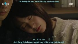 only you (my lovely girl ost) - kim tae woo