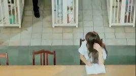 chuyen chang ngo (phim ngan) - ngo kien huy, kha ngan