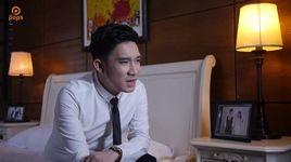 phim ca nhac: hoi han muon mang (teaser) - quang ha