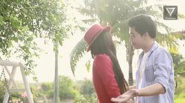 dua ghet doi (phim ngan) - 17 pro