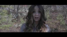 out of the woods (taylor swift cover) - ali brustofski