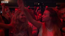 let it be (live at teen awards 2014) - labrinth