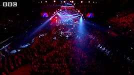 me and my broken heart (live at bbc radio 1's teen awards 2014) - rixton