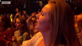 oh cecilia (live at bbc radio 1's teen awards 2014) - the vamps, shawn mendes