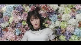 what about you - laboum