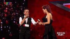 vietnam's got talent 2014 (tap 6) - v.a