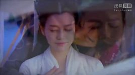 than dieu dai hiep 2014 (trailer) - v.a