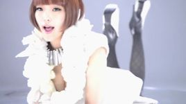 your song (dj emergency 911 remix) - yun*chi