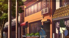 conan tap 751: vu an meo tam the chieu tai (phan mot) - detective conan