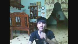nhuong dieu uoc cho em (cover) - tui hat