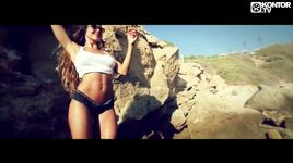 show me what u got (bodybangers remix edit) - astoria, pitbull