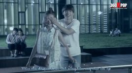 for you (highschool: love on ost) (vietsub) - afternight project