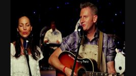 how's the world treating you (live in columbia, tn/2014) - joey, rory