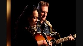 let it be me (live in columbia, tn/2014) - joey, rory