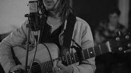 satellite (acoustic) - jp cooper
