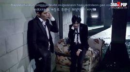 i'm sorry (vietsub, kara) - teen top
