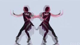goroda (remix) - conya key