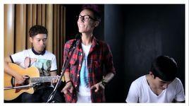 con nit (acoustic version) - lynk lee