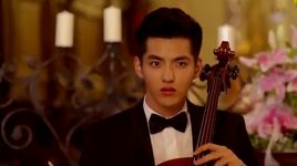 there is a place (somewhere only we know ost) - wu yi fan (ngo diec pham)