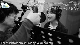 meaning of you (vietsub, kara) - iu, kim chang wan