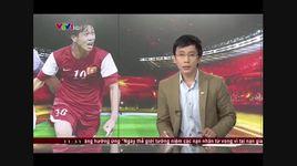 btv chuyen dong 24h chung minh cong phuong sinh nam 1993 - v.a