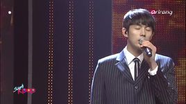 over the destiny (141114 simply kpop) - 2am