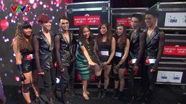 vietnam's got talent 2014 (tap 8) - v.a