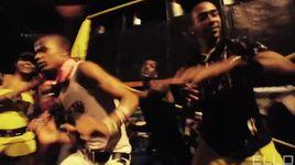carnival - disco crash