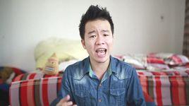 cong phuong, kenny sang va hang son doong (vlog 15) - dua leo
