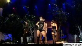 em dung toi khong sai (live) - lam hung