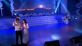 mot minh thoi (live) - hoang chau