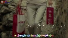 me! dung buon nua con day roi (handmade clip) - heo ryma, kidnight
