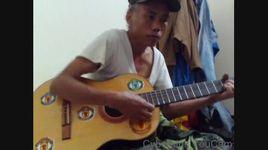 choi guitar cuc ba - v.a