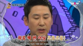 hello counselor (tap 193) (vietsub) - v.a, taetiseo