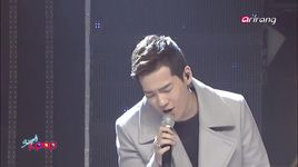 tears of all (141121 simply kpop) - ulala session