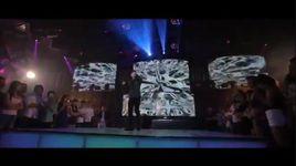 linh hon tuong da (live) - ho quang hieu