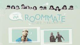 roommate (season 2 - tap 9) (vietsub) - v.a