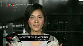 vietnam's next top model 2014 (tap 5) - v.a