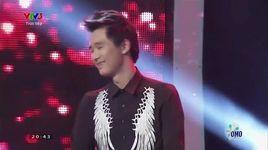 vietnam's got talent 2014 (tap 10) - v.a