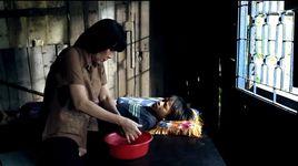 hanh phuc nhan doi - phim cuc ky xuc dong - v.a