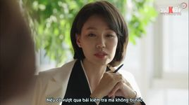 co be nguoi go (tap 3) (vietsub) - v.a